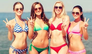 Beach_Bikini_350