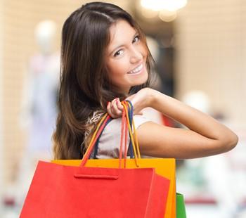 Shopping_350