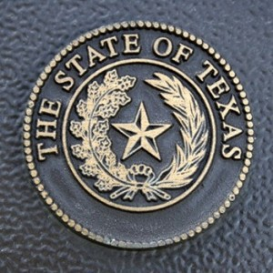 Great State of Texas