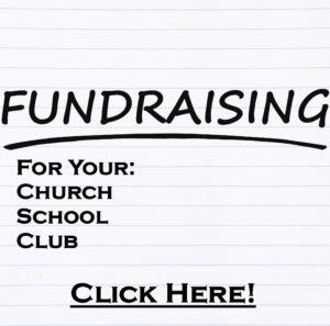 Great Texas Fundraiser