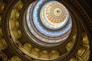 Austin Capital Dome