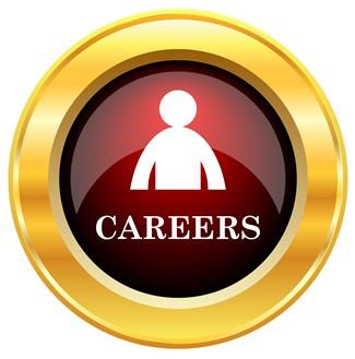 Texas Careers