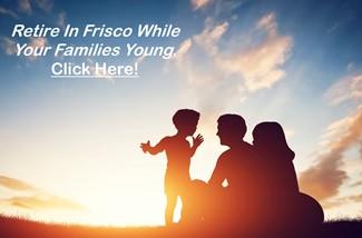 Prosper in Frisco Texas