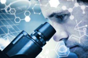 Arlington Texas Medical Research