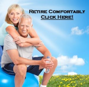 Retire Comfortably in Texas