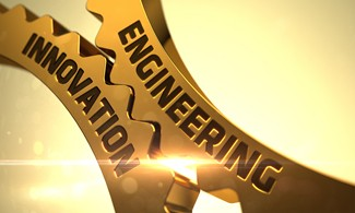 Richardson Texas Innovation Engineering