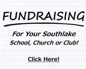 Fundraising in Southlake Texas