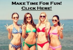 Make Time for Fun With You and The Girls
