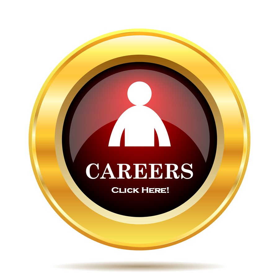 Begin a Fullfilling Career. Your Future Starts Here!